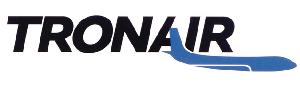 TRONAIRのイメージ