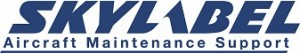new skl logo s