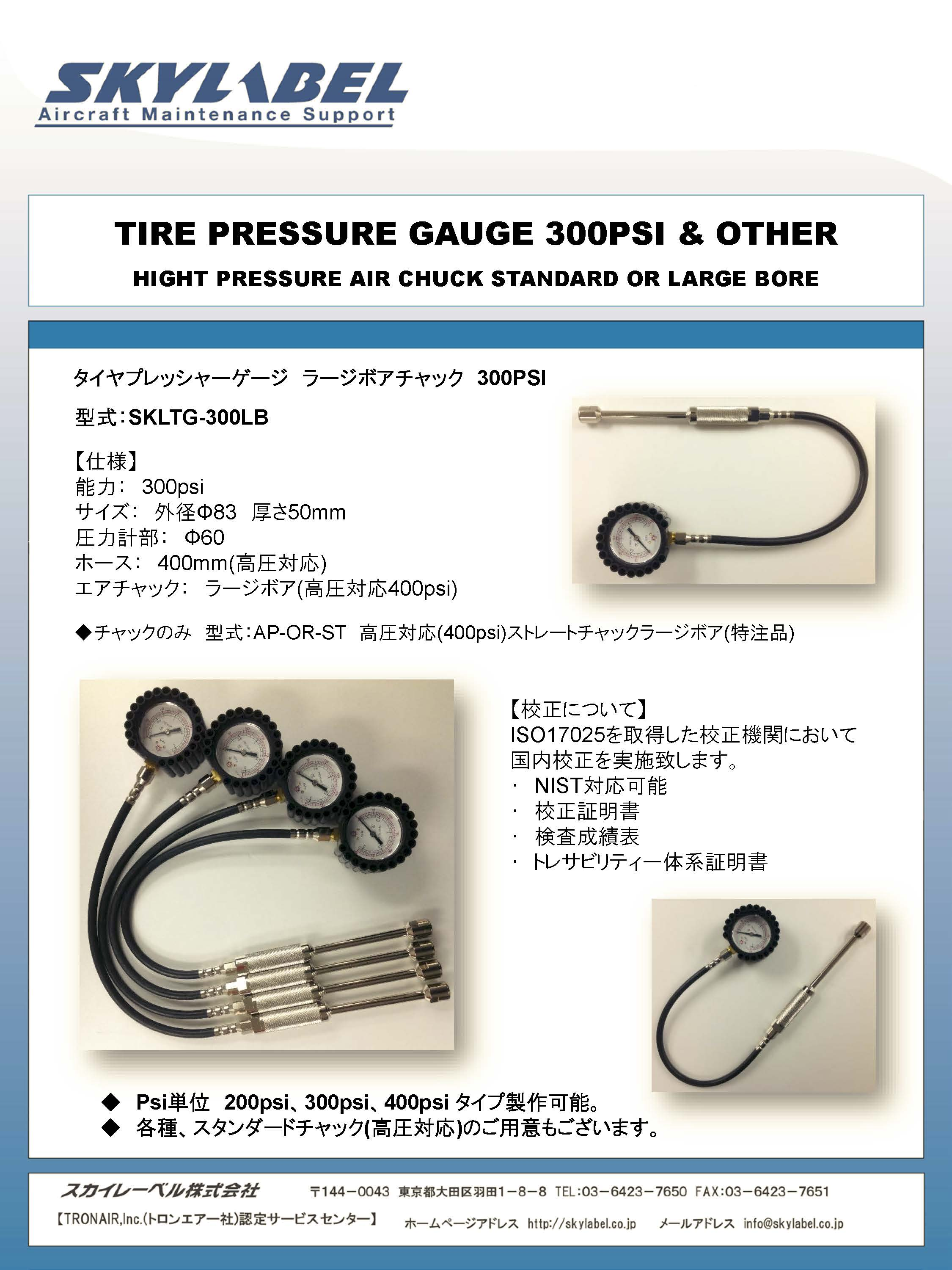 #8GAUGES&LIGHT_ページ_1