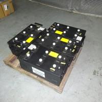 DSC03139